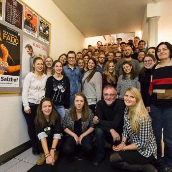 kino-freistadt-3