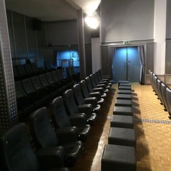 kino-lambach-1
