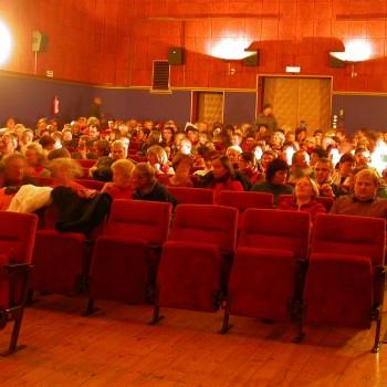 kino-schwanenstadt-1