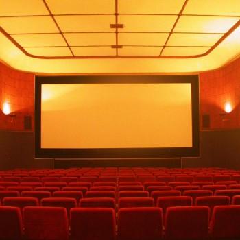 kino-schwanenstadt-5