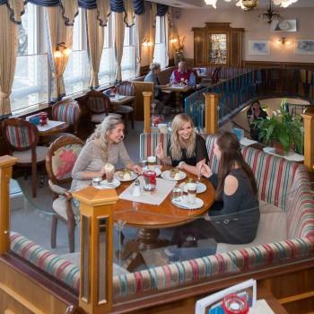 lenzing-cafe-etage-2017-12