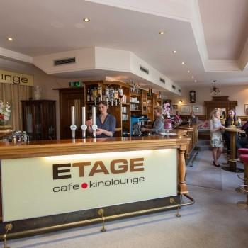 lenzing-cafe-etage-2017-13