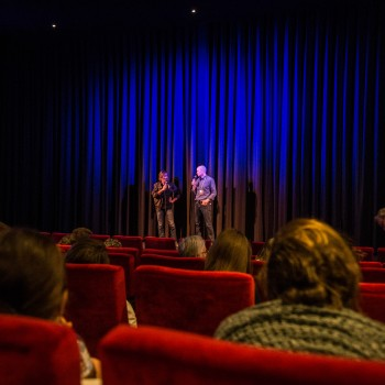 moviemento-city-kino-2